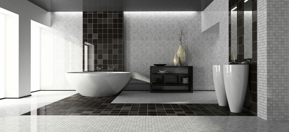 Indonesien, Balinese indoor/outddor tiles, cladding and bathroom accessories from marble, onyx and natural stone